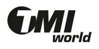 TMIworld