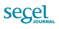 segeljournal
